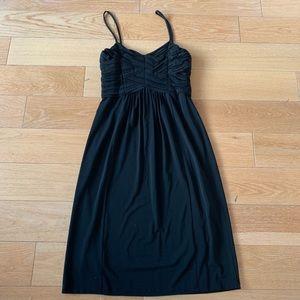 Burberry Cocktail Dress